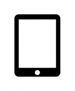 tablet-icon-1